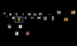 Digital Story