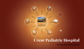 Crear Hospital