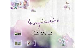 Imagination EdT