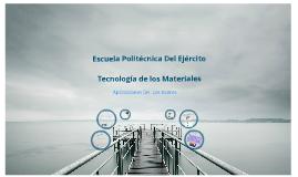 Copy of Aplicaciones De Los Aceros