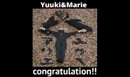 congratulation!!!