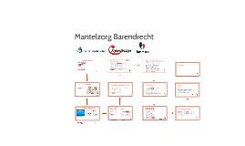 Copy of Mantelzorg