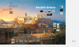 Copy of Ancient Greece