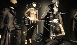 Consumidor Andrógino: Foco no Mercado de Moda