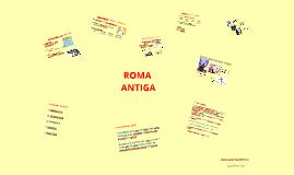 07.  ROMA  ANTIGA