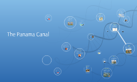 Copy of The Panama Canal