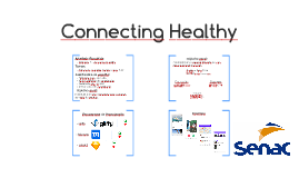 Connecting Healthy