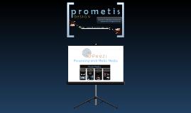 Copy of Multi-Media in Prezi (PrometisDesign.com)