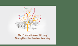 Copy of Copy of MCS Literacy