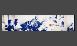 Team..