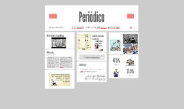 Copy of Periódico