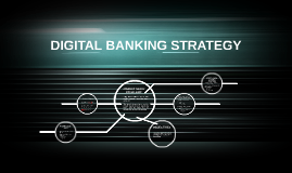 Copy of DIGITAL BANKING STRATEGY