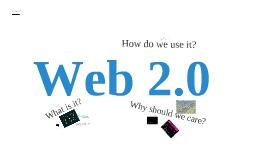 Web 2.0 Kerri
