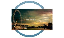 La ciutat de Londres