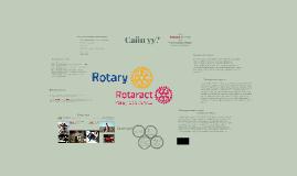 Copy of The Rotaract Journey