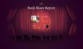 Book Share Report
