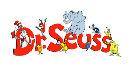 Welcome to Dr. Seuss Birthday Bash!