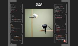 3d product design les 6