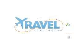 Travel Insurance (project)