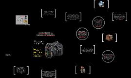Copy of Copy of Invención de la Cámara Fotográfica