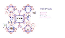 Roller Sets
