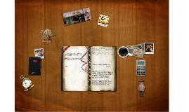 Copy of Fotografías Mensaje