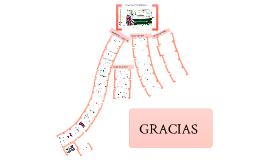Copy of PLANOS DE LA ESCUELA DE ARTES