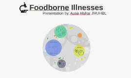 Food Bourne Illnesses
