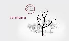 Euthanize