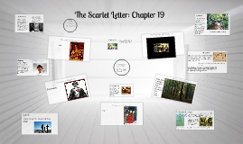 Sparknotes Scarlet Letter Chapter 5.Sparknotes No Fear Scarlet Letter Chapter 5 No Fear Scarlet Letter