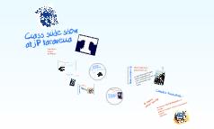 Class slide show