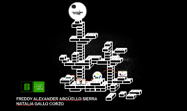 FREDDY ALEXANDER ARGUELLO SIERRA