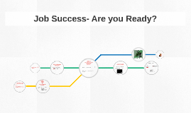 Job Success- Are you Ready?