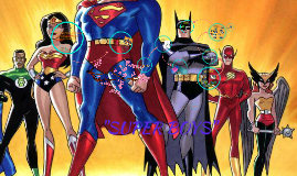 """SUPER BOYS"""