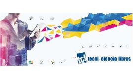 Expo Tecni-ciencia