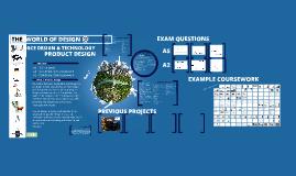 Copy of BGN GCE Product Design Promo