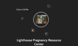 Lighthouse Pregnancy Resource Center