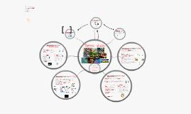 Tema 1: Componentes de la materia viva