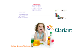 Copy of Clariant
