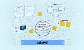 El Framework PHP de desarrollo rápido