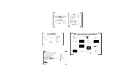 Copy of Exposé sur Mesure et capteur de débit