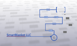 SmartBlanket LLC