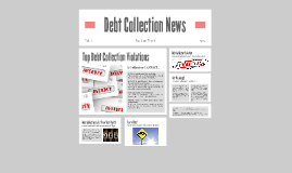 Debt Collection: What Are Your Rights?