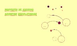 INSTRUCTIVO DE ARCHIVO