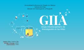 Copy of GIIA
