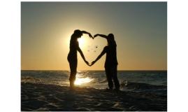 Expresiones_q_Edifican_El_Matrimonio