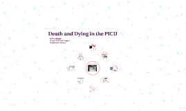 Integrating Palliative Care into the PICU