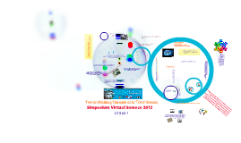 Copy of Simposium Virtual Somece 2012.