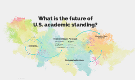 Copy of Future of US Academic Standing