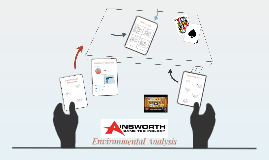 Ainsworth Game Technology Ltd.